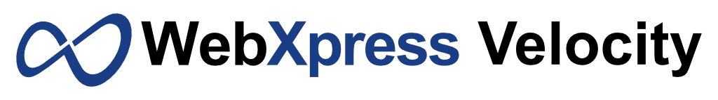 WebXpress TMS